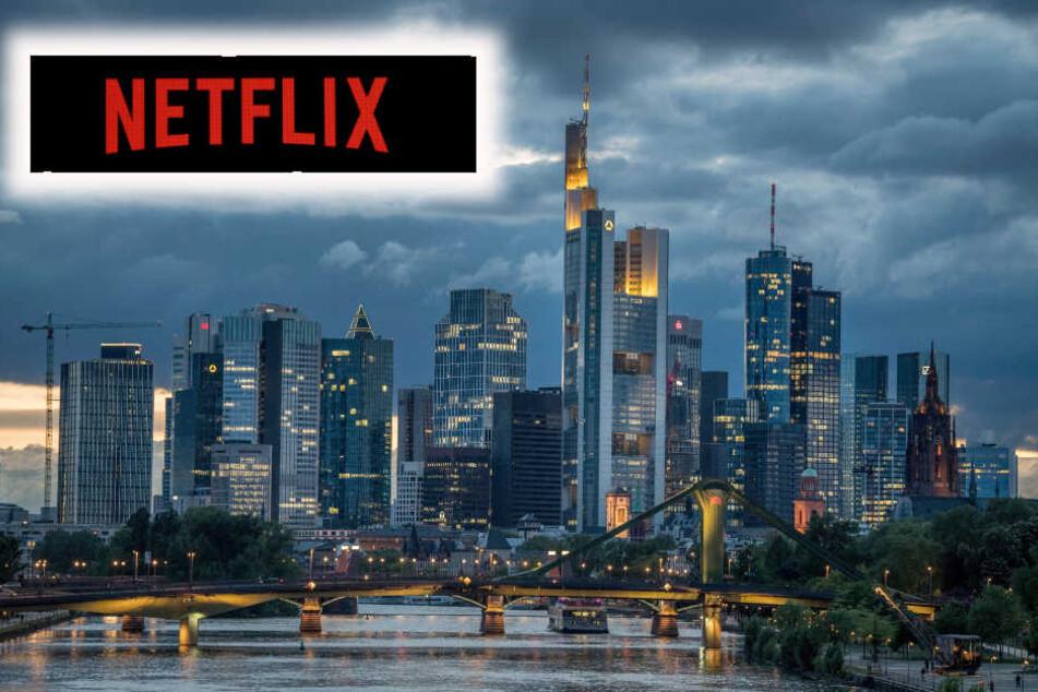 """Neue Details zum Netflix-Kracher """"Skylines"""" aufgetaucht: Hip-Hop meets Crime"""