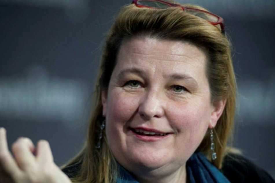 Tania Singer ist von ihrer Position als Direktorin der Abteilung Soziale Neurowissenschaften am Max-Planck-Institut in Leipzig zurückgetreten.