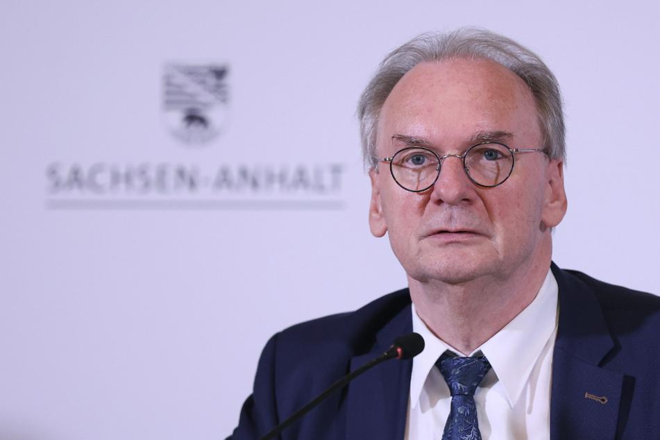 Lockdown auch für Sachsen-Anhalt: Was jetzt trotzdem noch möglich ist