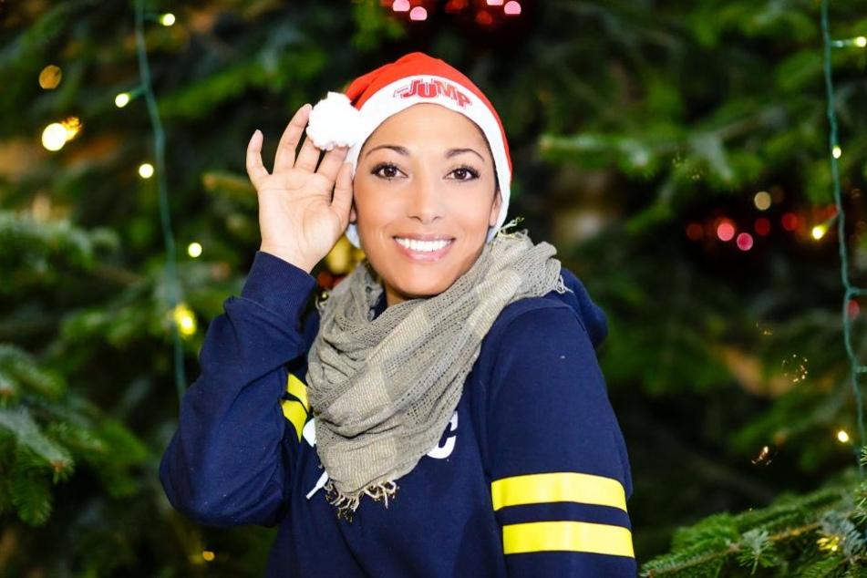Weihnachtsstimmung: Das geht am Samstag in Thüringen