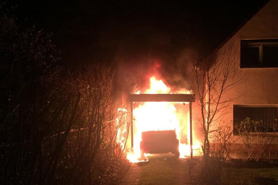 Neonazi-Anschlagsserie in Berlin-Neukölln: Geisel kündigt Kommission an