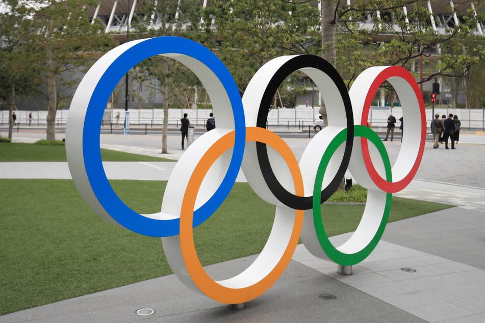 In Tokio steigt die Zahl der Corona-Infizierten im Olympia-Umfeld.
