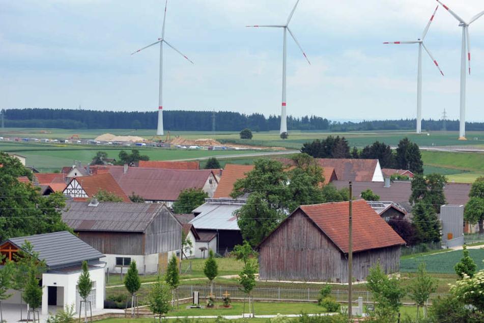 Nach 7 Jahren Forschung: Daten aus Baden-Württemberg sollen Klima besser vorhersagen