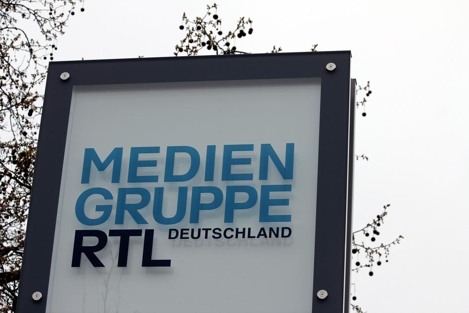 RTL nahm zu den Vorwürfen Stellung.