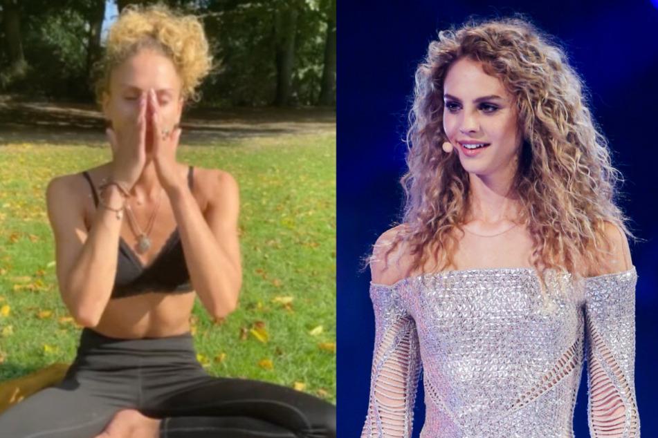 GNTM-Siegerin Simone Kowalski bekommt für Nackt-Shooting beim Playboy keinen Cent!
