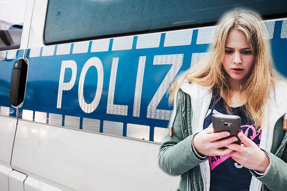 Von Smartphone abgelenkt! Mädchen von Auto erfasst und schwer verletzt