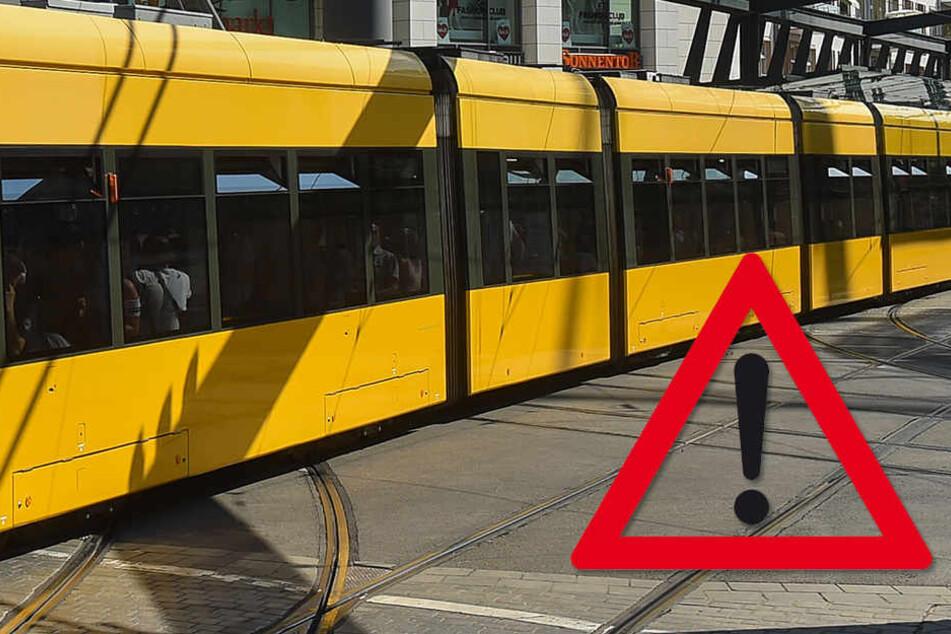 Ist das endlich die Lösung gegen schlimme Fahrradunfälle?