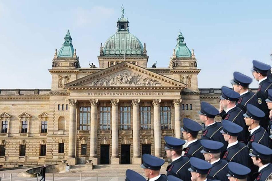 Wurden Berliner Beamte jahrelang zu schlecht bezahlt?