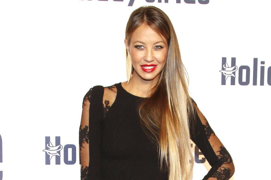 Alessandra Meyer-Wölden (33) erwartet schon wieder Zwillinge.