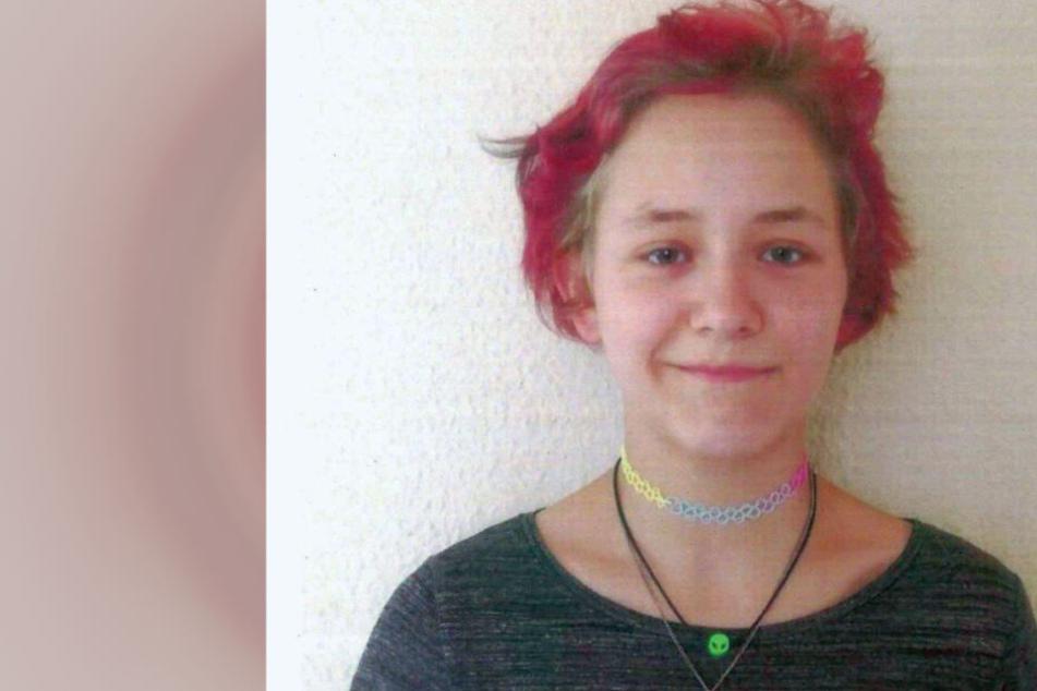 Schon vor Monaten abgehauen! Wo ist Cilina (17)?