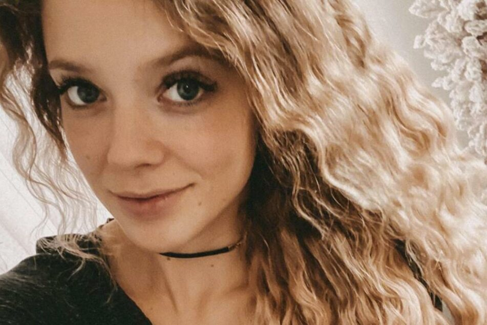 Anne Wünsche (28) urlaubt derzeit mit ihrer Familie in Thailand.