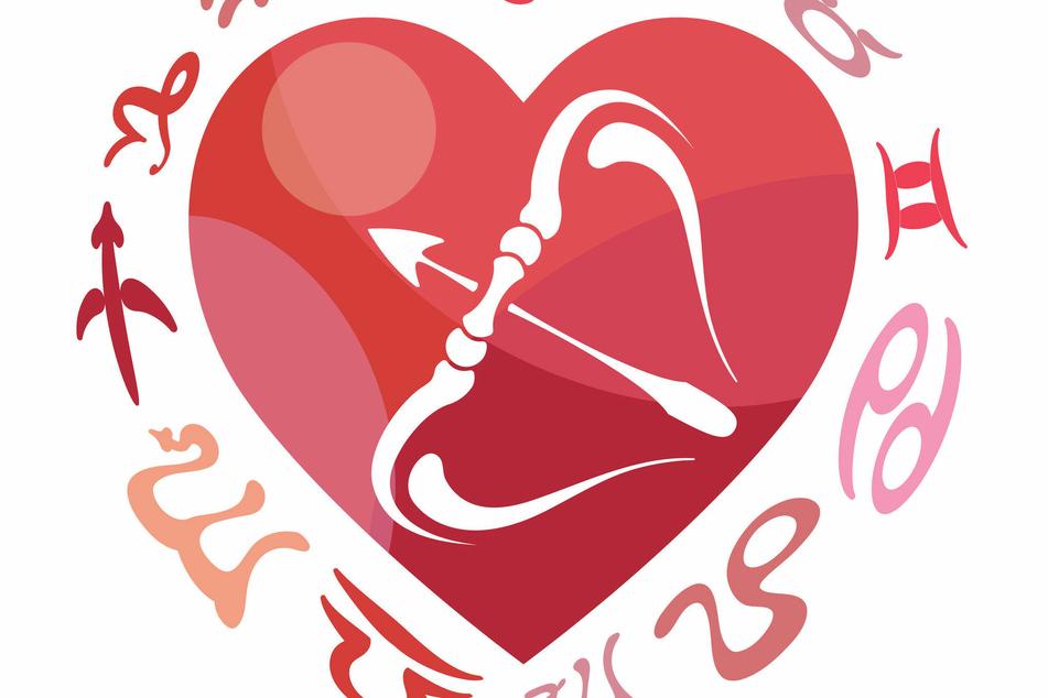 Dein kostenloses Schütze-Partnerhoroskop 2021: Alles über Liebe, Flirts & Partnerschaft
