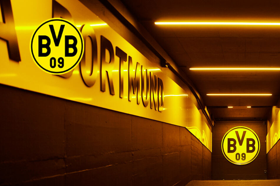 Transfer soll perfekt sein: BVB schnappt sich PSG-Abwehrjuwel trotz schwerer Verletzung!