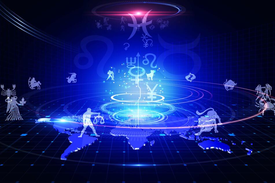 Today's horoscope: Free horoscope for Saturday, September 11, 2021
