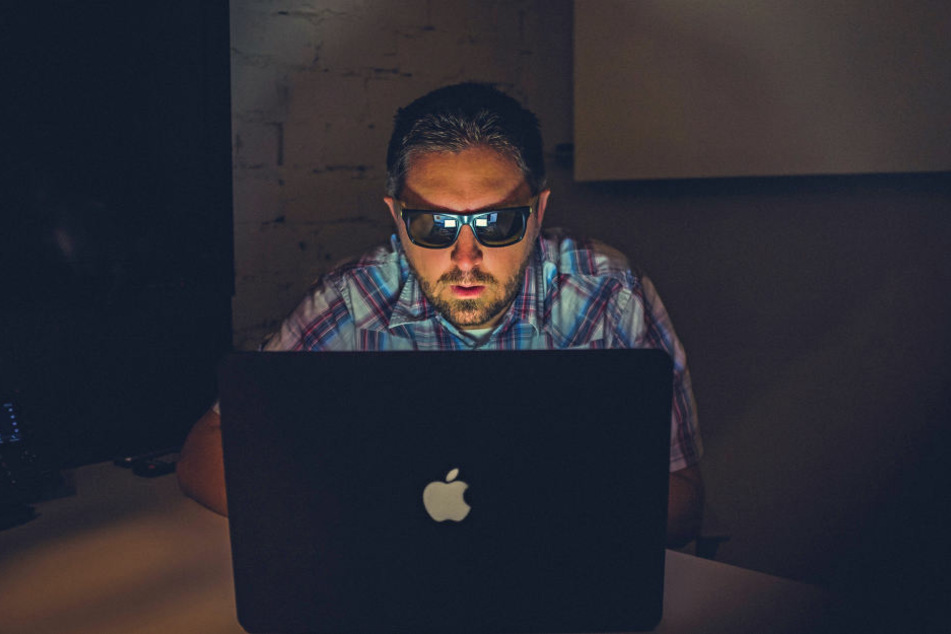 Vorsicht beim Online-Kauf! Es gibt einige unseriöse Händler im Netz.