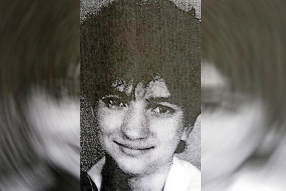 Am 30. April 1987 wurde die damals 19-Jährige das letzte Mal gesehen bevor sie spurlos verschwand.