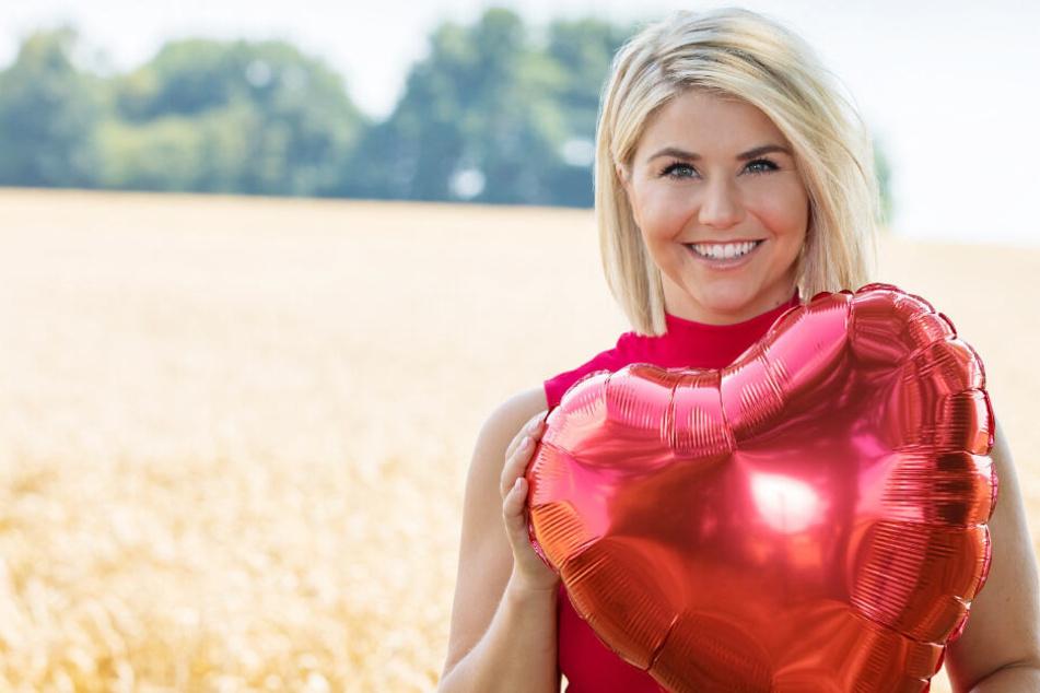 Neue Kuppel-Show: Für diese Schlager-Stars sucht Beatrice Egli die große Liebe!