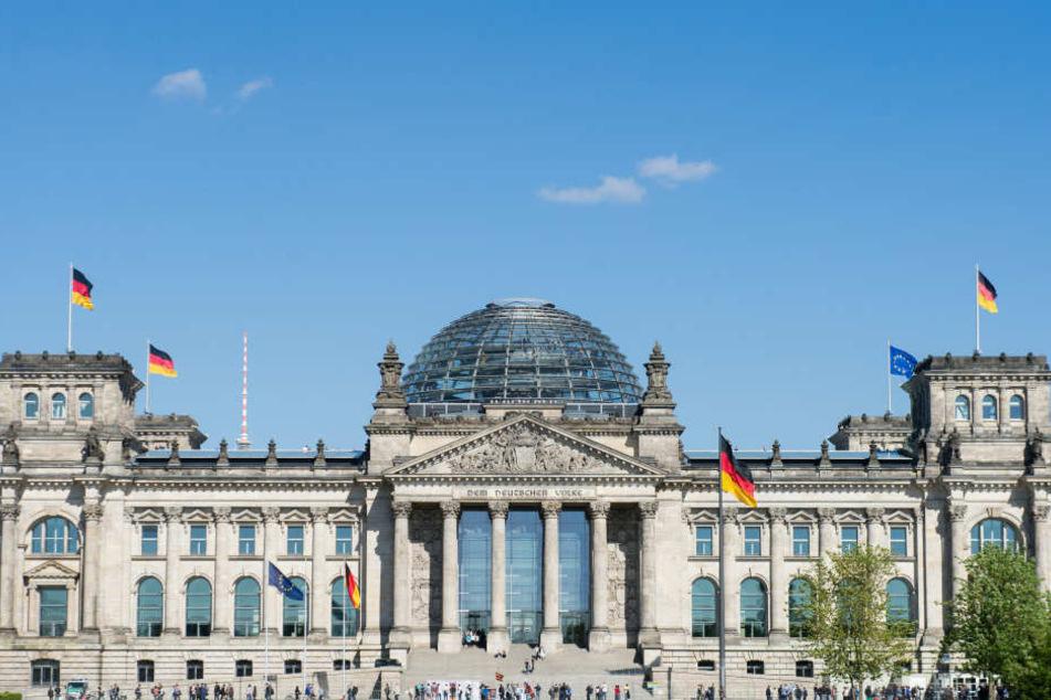 Wer schafft es von den Leipziger Kandidaten in den Bundestag?