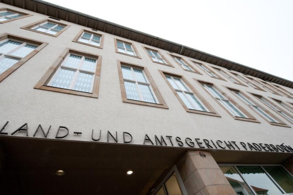 Das Amtsgericht hat ein vorläufiges Urteil gefällt, das der Sparkasse missfällt. (Symbolbild)