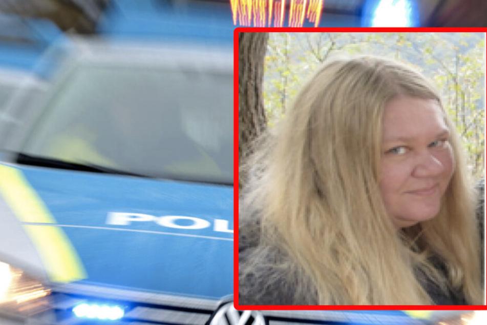 Anne K. ist blond und etwa 150 Zentimeter groß.