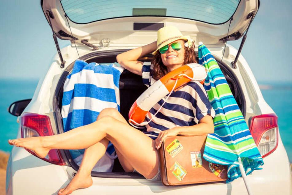 Mit dem DFV-AuslandsreiseSchutz kannst Du unbesorgt in den Urlaub starten.