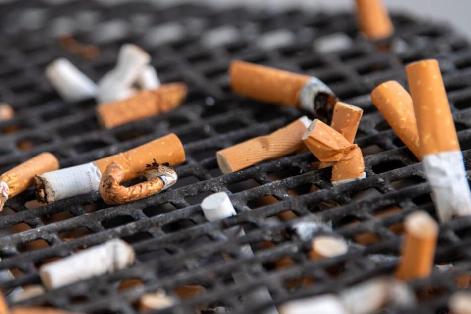 So wollen Krebsexperten Deutschland rauchfrei kriegen