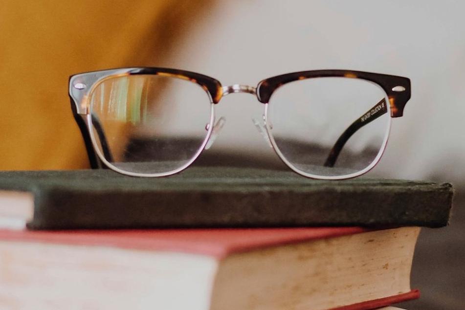 Zwei Gleitsichtbrillen mit neuer Technologie für nur 109 Euro