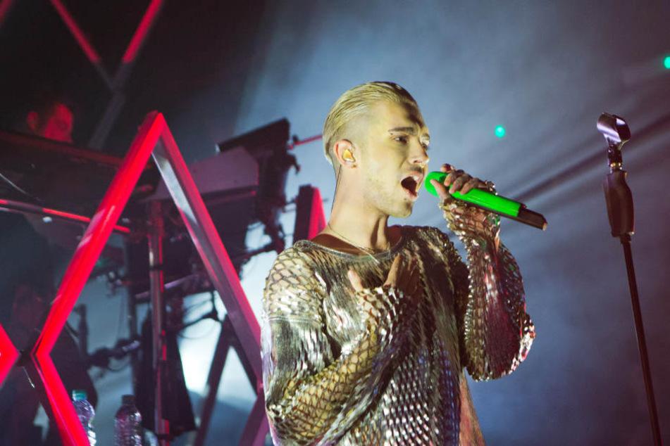 Sänger Tom Kaulitz will mit seiner Band Tokio Hotel Ende Juli ein viertägiges Sommercamp auf dem Festivalgelände Ferropolis bei Leipzig veranstalten. Im Vorfeld gibt es heftige Kritik der eigenen Fans für die horrenden Preise.