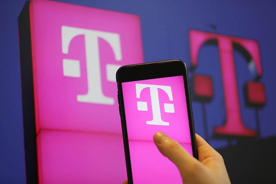 Massive Netzwerk-Störung bei der Telekom legt NRW-Behörden lahm