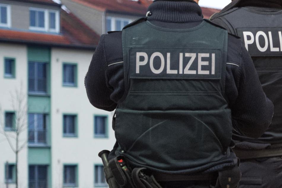 Blutige Messerattacken: Flüchtlinge und Gewalt in bayerischem Ankerzentrum