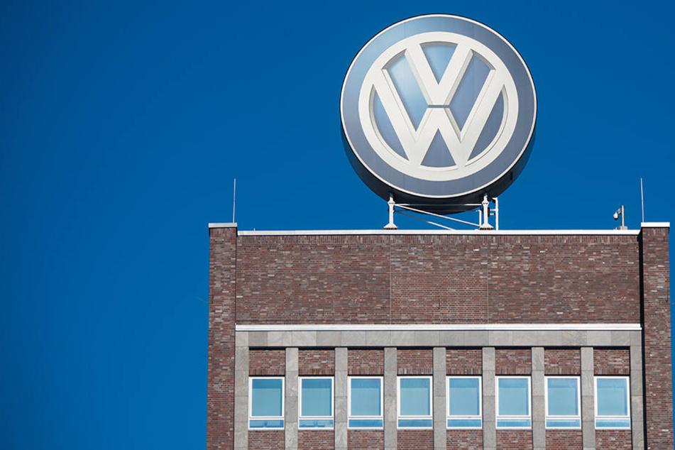 Dieselskandal: VW und Sammelkläger einigen sich wohl auf hohe Millionen-Summe!