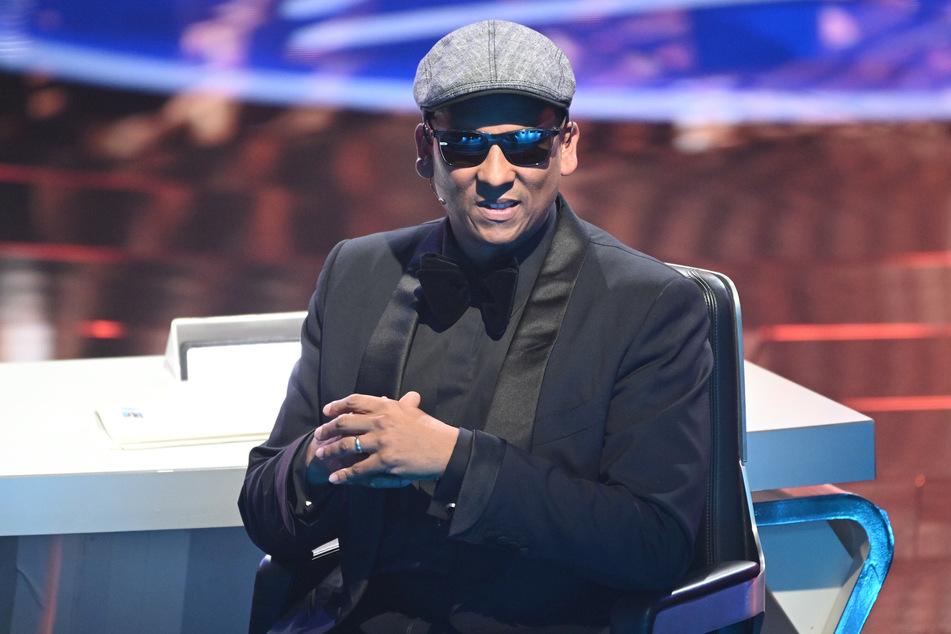 Xavier Naidoo-Boykott: Auch Mönchengladbach will dem Sänger keine Bühne bieten