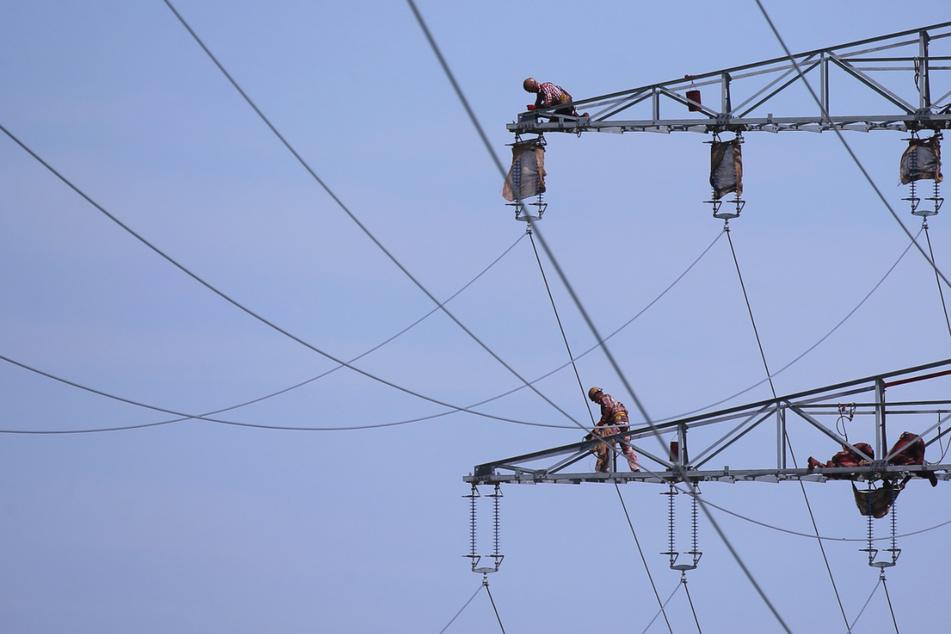 Stromausfälle: Störung im Offenburger Stromnetz