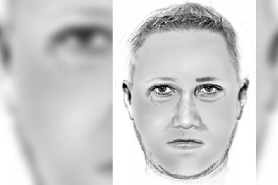 Leipzig: Räuber überfällt Frau in Leipzig und erbeutet Schmuck im Wert von 10.000 Euro
