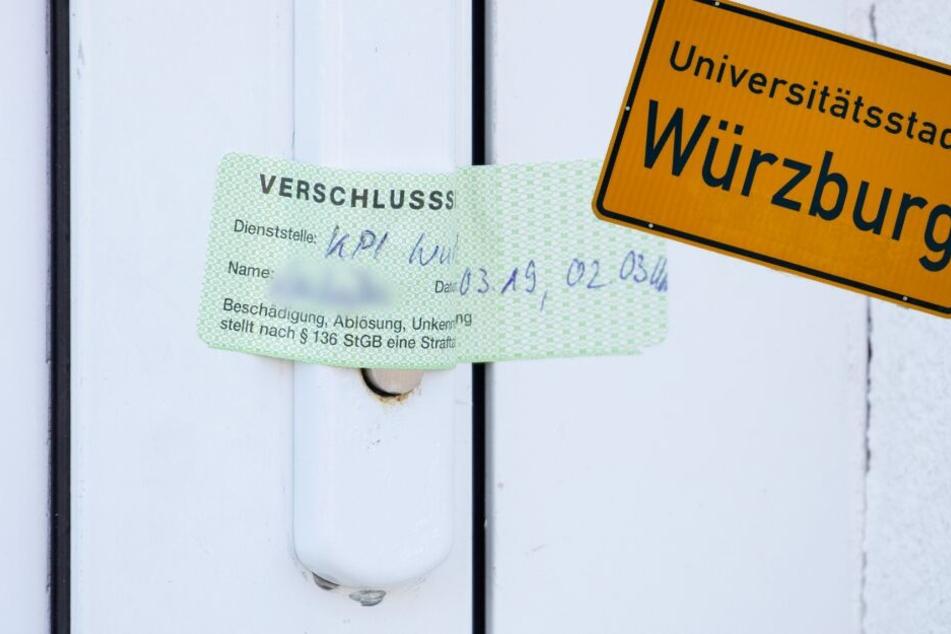 Würzburger Kinderporno-Skandal: Wie viele Opfer gibt es?