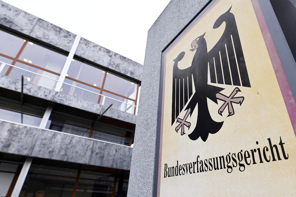 Das Bundesverfassungsgericht in Karlsruhe hat klare Grenzen für Zwangsbehandlungen von Patienten im sogenannten Maßregelvollzug aufgezogen.