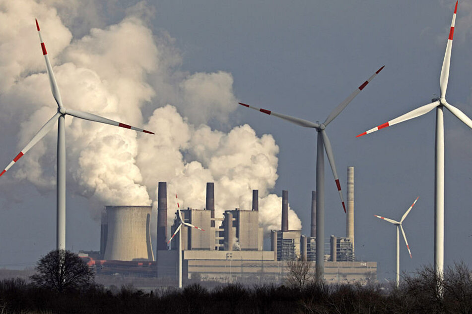 "Europaparlament ruft ""Klimanotstand"" aus"