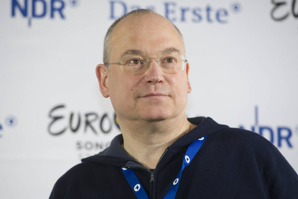 """Laut ARD-Unterhaltungskoordinator Thomas Schreiber soll der """"Echo 2017"""" nicht im Fernsehen übertragen werden."""