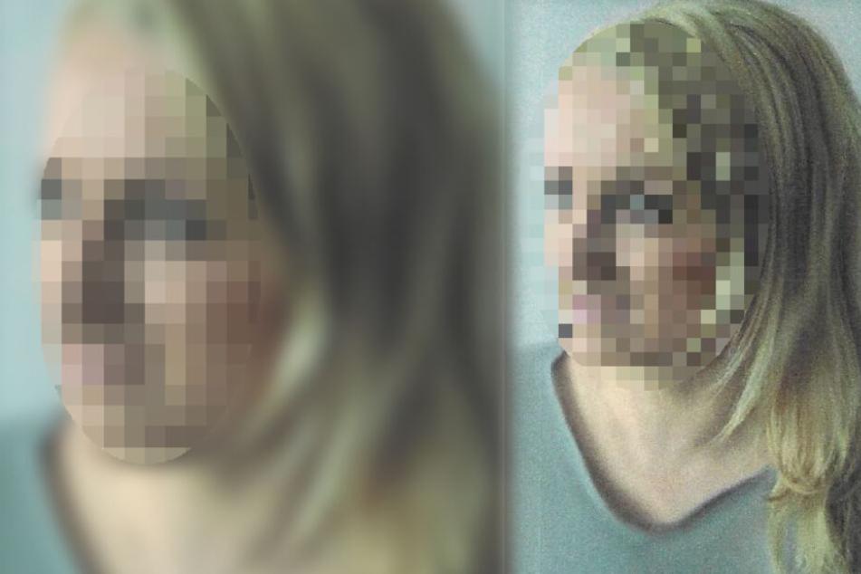 47-Jährige wird vermisst: Wo steckt Jolanta?