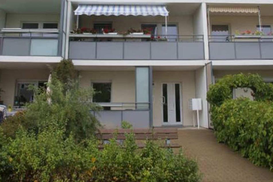Nach Tod von Rentnerin in Görlitz: Polizei fahndet nach diesem Mann