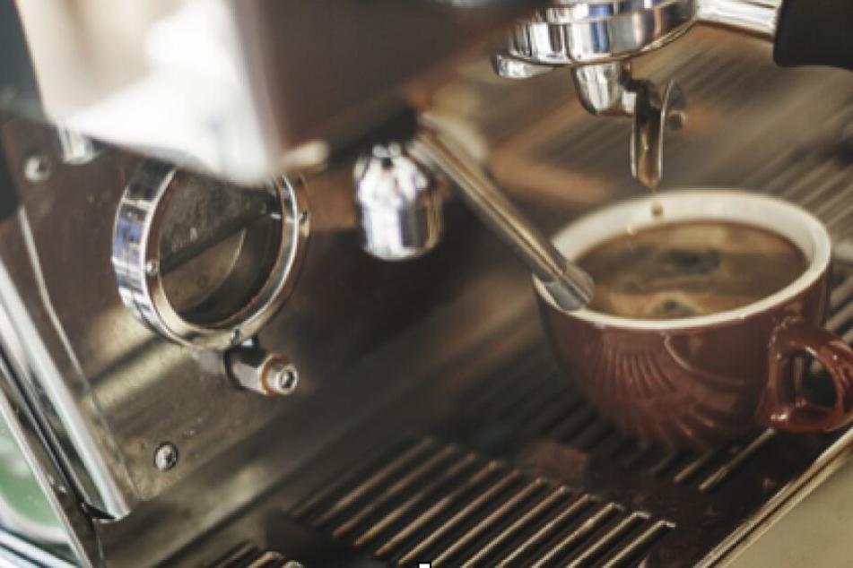 Test: Gute Kaffeemaschinen gibt es schon in den unteren Preisklassen