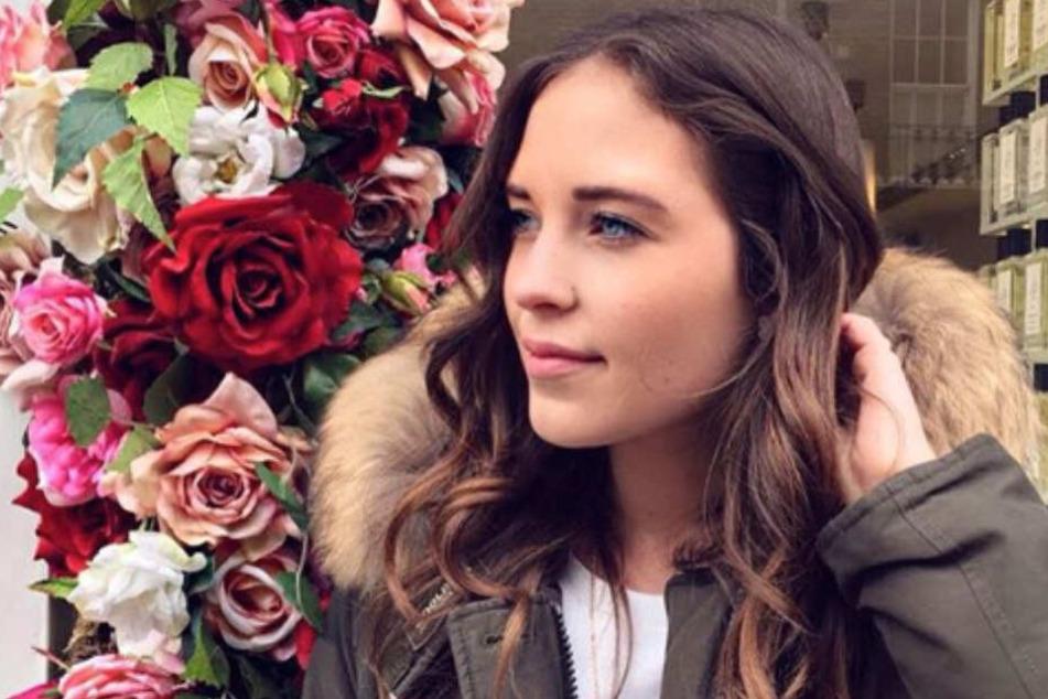 TAG24-Redakteurin Charlotte nahm an der Wahl zur Miss Germany teil.