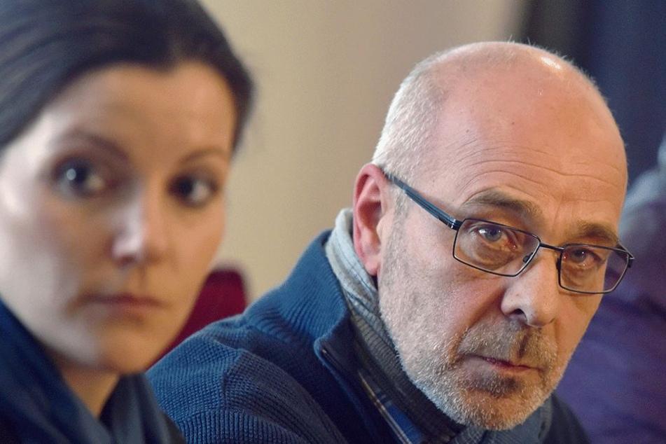 Nach Gruppen-Vergewaltigungen in Essen alles noch viel schlimmer: Weitere Opfer melden sich