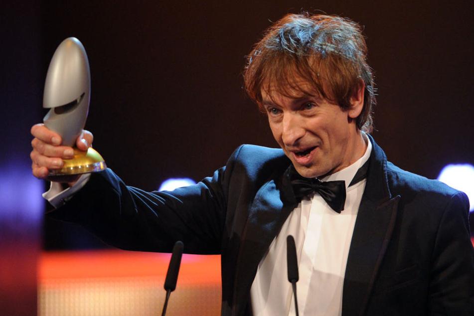 2014 wurde Ingolf Lück mit dem Ehrenpreis vom Deutschen Comedypreis ausgezeichnet.