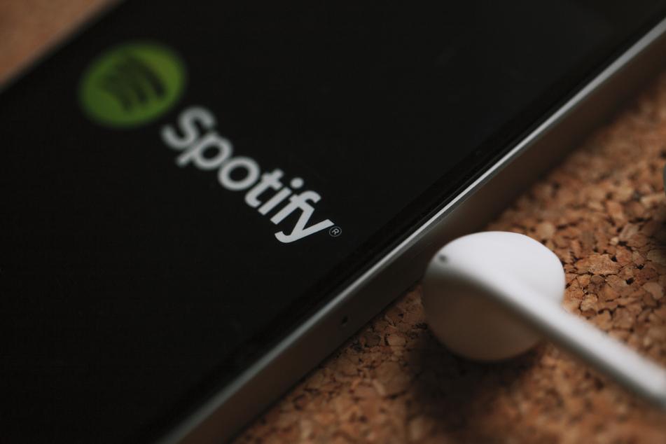 Spotify erschließt Osteuropa. (Symbolbild)
