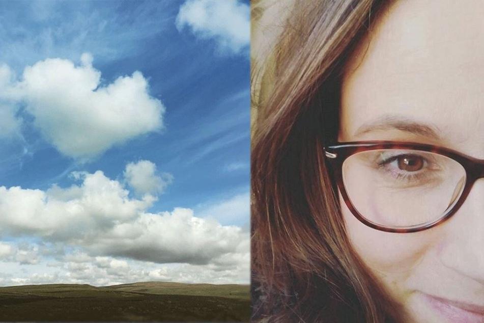 Emma Roberts fotografiert die Herzen, wann immer sie sie sieht.