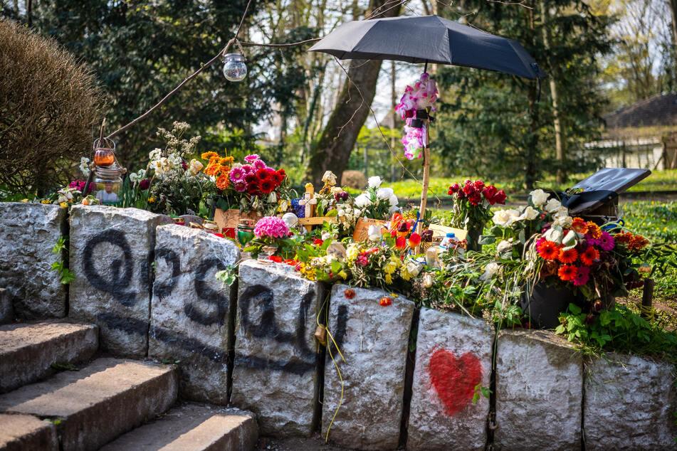 Tod nach Polizeieinsatz: Warum musste Qosay K. (†19) sterben?