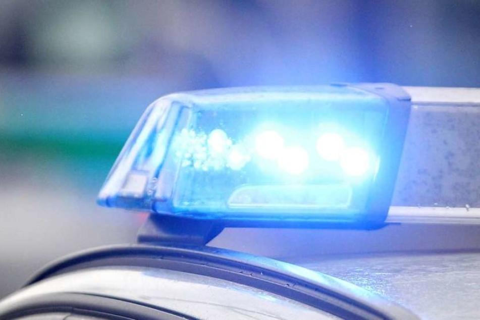 Am Freitag kam es in Österreich zu einem tragischen Unfall, bei dem zwei Menschen starben.