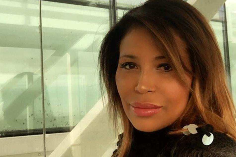 Patricia Blanco (47).
