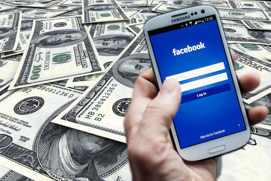 Facebook plans to introduce Novi crypto wallet